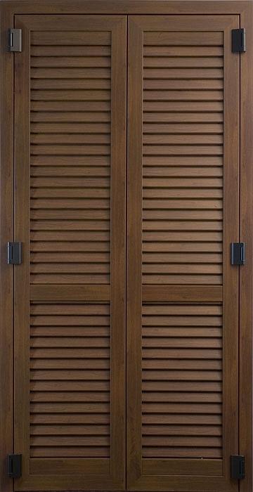 persiane alluminio blindate Le tipologie delle nostre persina possono essere a battente o ad ante scorrevoli diposnibilità di persiane in legno e in acciaio blindate.